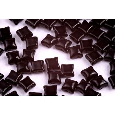 Korálky voskované 61 - 6 mm