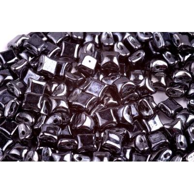 Korálky voskované 59 - 4 mm