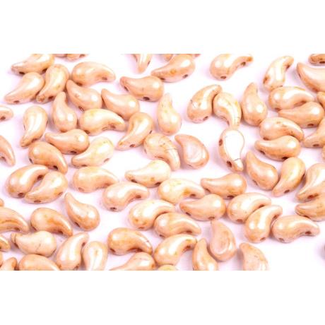 Dvoudírková tyčinka č.3 (14x4mm)
