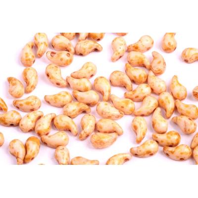 Dvoudírková tyčinka č.4 (14x4mm)