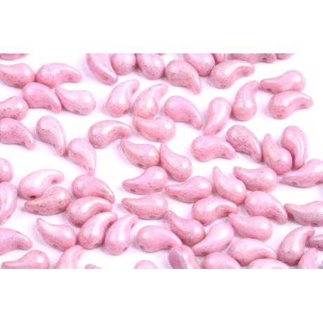 Dvoudírková tyčinka č.5 (14x4mm)