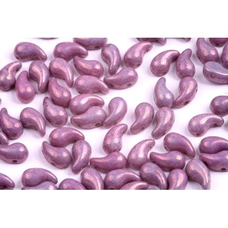 Dvoudírková tyčinka č.6 (14x4mm)