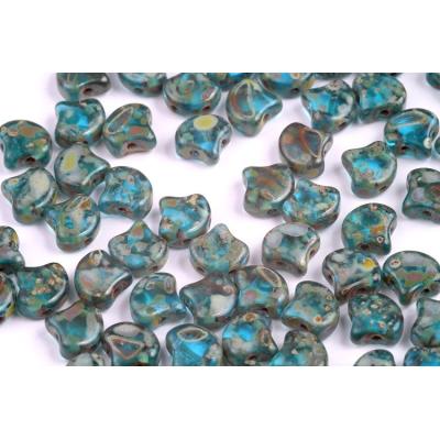 KUMIHIMO - pletací kolečko (110mm)