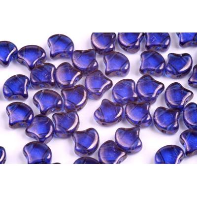 Příze Aunt Lydias - Pastels Variegated