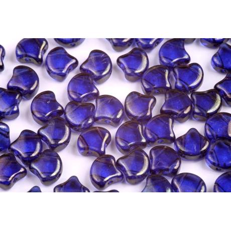 Příze Aunt Lydias - Pink Camo