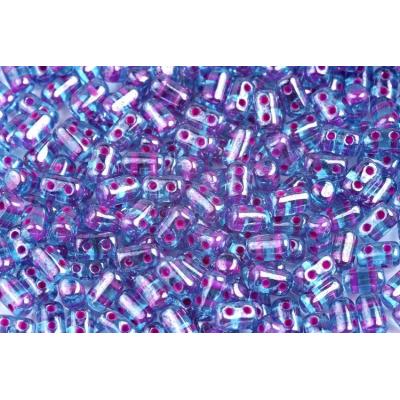 Korálky broušené 187 (4 mm)