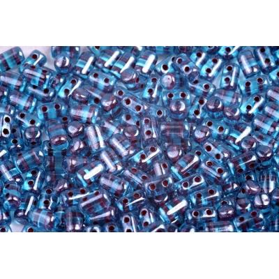 Korálky broušené 188 (4 mm)