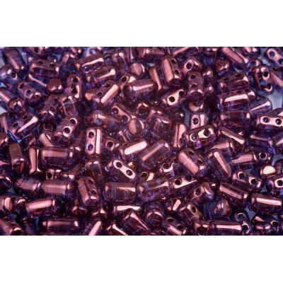 Korálky broušené 194 (4 mm)