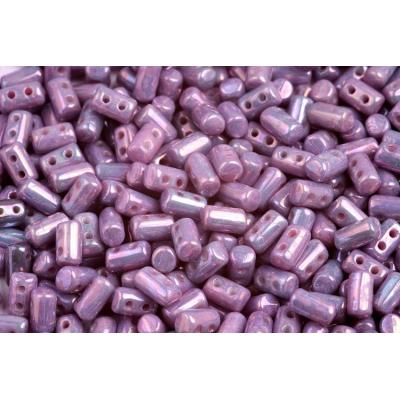 Korálky broušené 198 (4 mm)