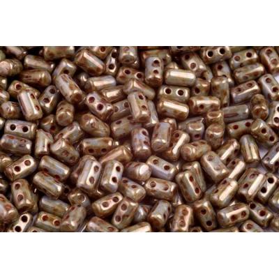 Korálky broušené 201 (4 mm)