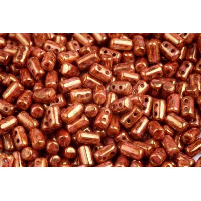 Korálky broušené 202 (4 mm)