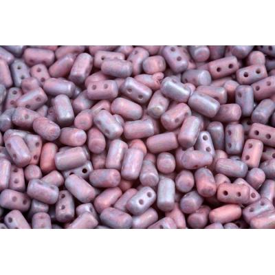 Korálky broušené 203 (4 mm)