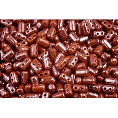 Korálky broušené 206 (4 mm)