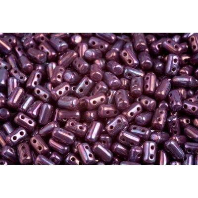 Korálky broušené 211 (4 mm)