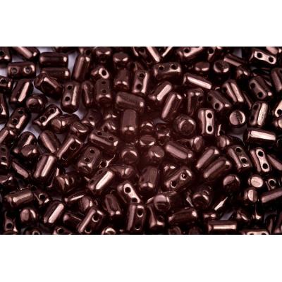 Korálky broušené 215 (4 mm)