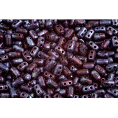 Korálky broušené 219 (4 mm)
