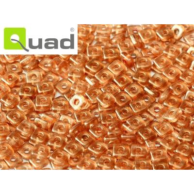 Korálky broušené 234 (3 mm)