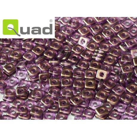 Korálky broušené 237 (3 mm)