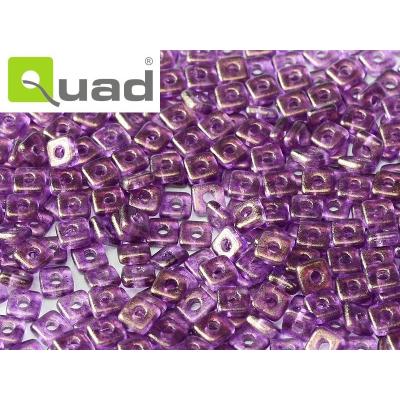 Korálky broušené 238 (3 mm)