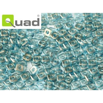Korálky broušené 239 (3 mm)
