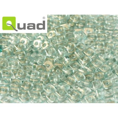 Korálky broušené 241 (3 mm)