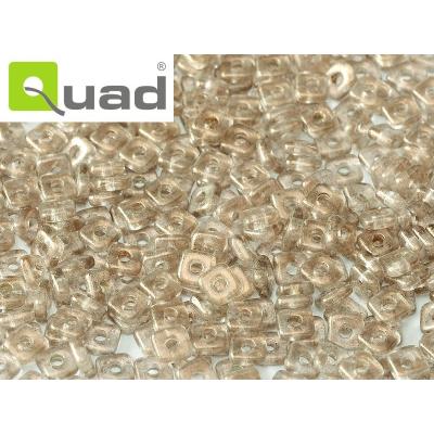 Korálky broušené 242 (3 mm)