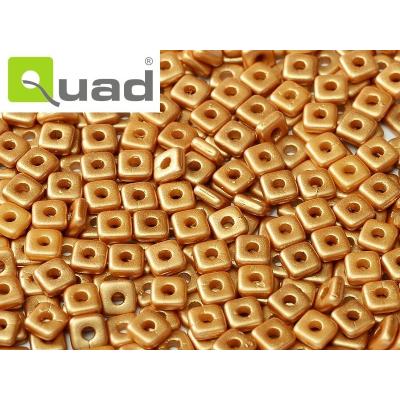 Korálky broušené 244 (3 mm)
