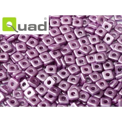 Korálky broušené 247 (6 mm)