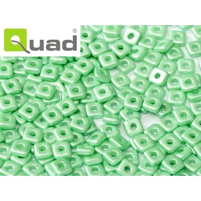 Korálky broušené 252 (6 mm)