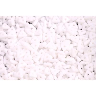 Korálky broušené 264 (8mm)