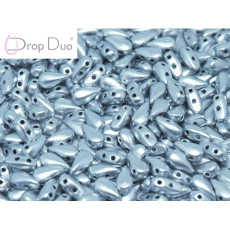 Časopis korálki 4/2015