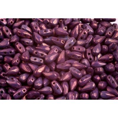 Dvoudírkový hexagon č.7