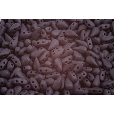 Dvoudírkový hexagon č.22