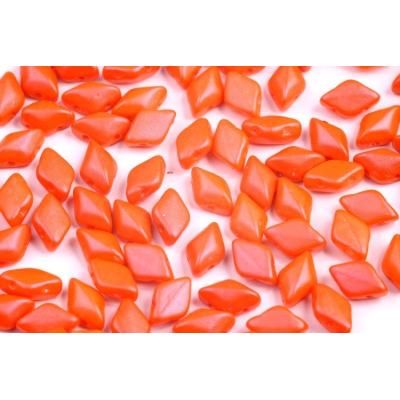 Dvoudírkový hexagon č.50