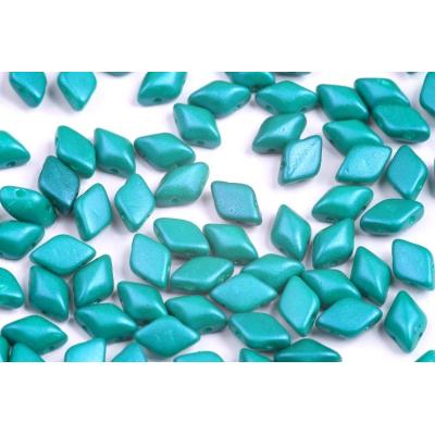Dvoudírkový hexagon č.51