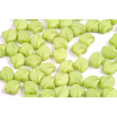 Korálky broušené 270 (4 mm)