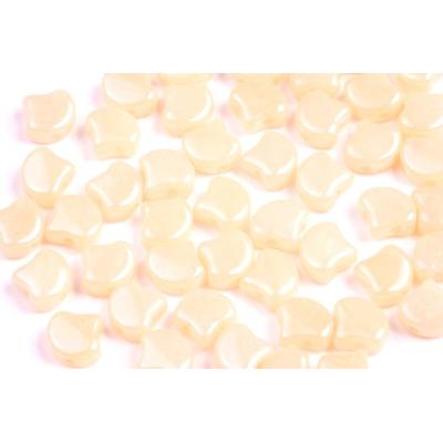 Korálky broušené 274 (4 mm)