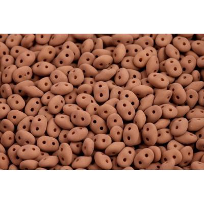 Korálky broušené 315 (3 mm)