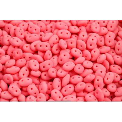 Korálky broušené 316 (3 mm)