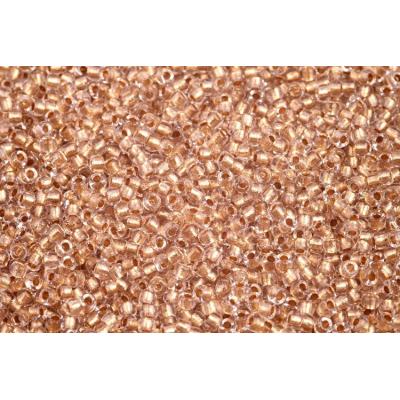 Dvoudírkové čtverečky č.90 (6x6 mm)