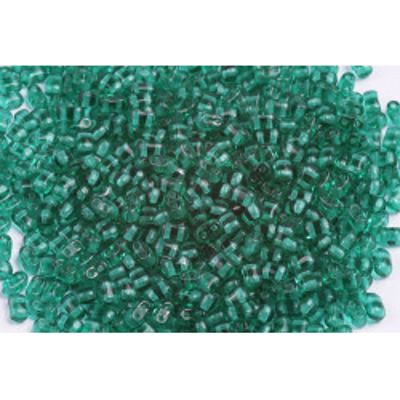 Bi-beads korálky č.10
