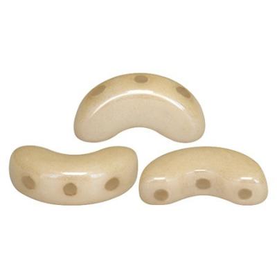 Bi-beads korálky č.15
