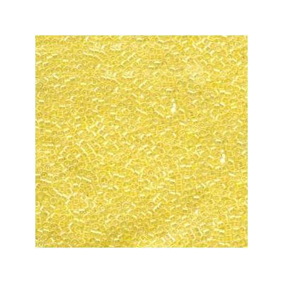 Korálky broušené 4431 (10  mm)