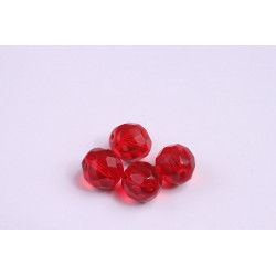 Korálky broušené 349 (12 mm)