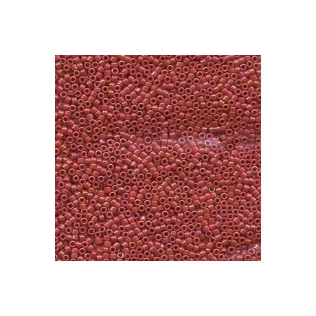 Korálky broušené 353 (12 mm)
