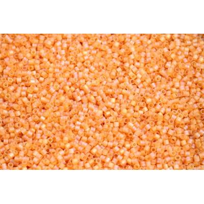 Korálky 360 (4 mm)