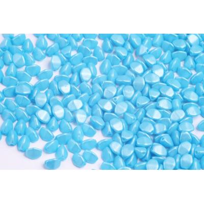 Přírodní perleť č. 35
