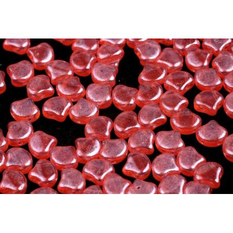 TOHO Takumi Large-hole 11/0 - č.716