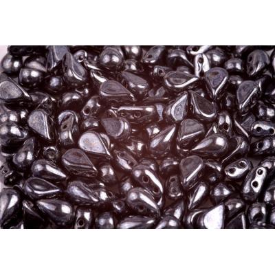 TOHO Bugles 3mm - č.1379