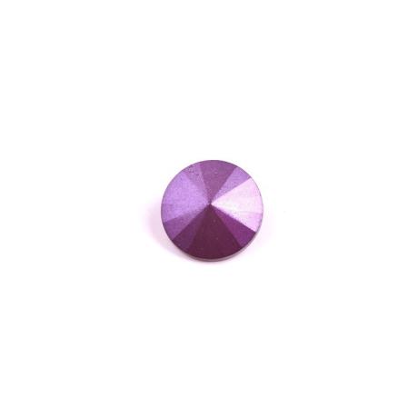 TOHO Bugles 3mm - č.1391